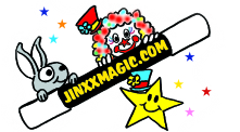 jinxx-magic-website-logo