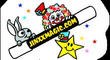 jinxx-magic-website-logo